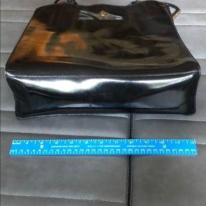 Salvatore Ferragamo Bags - Ferragamo vintage purse